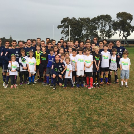 WINTER SPORTS CAMPS 2016